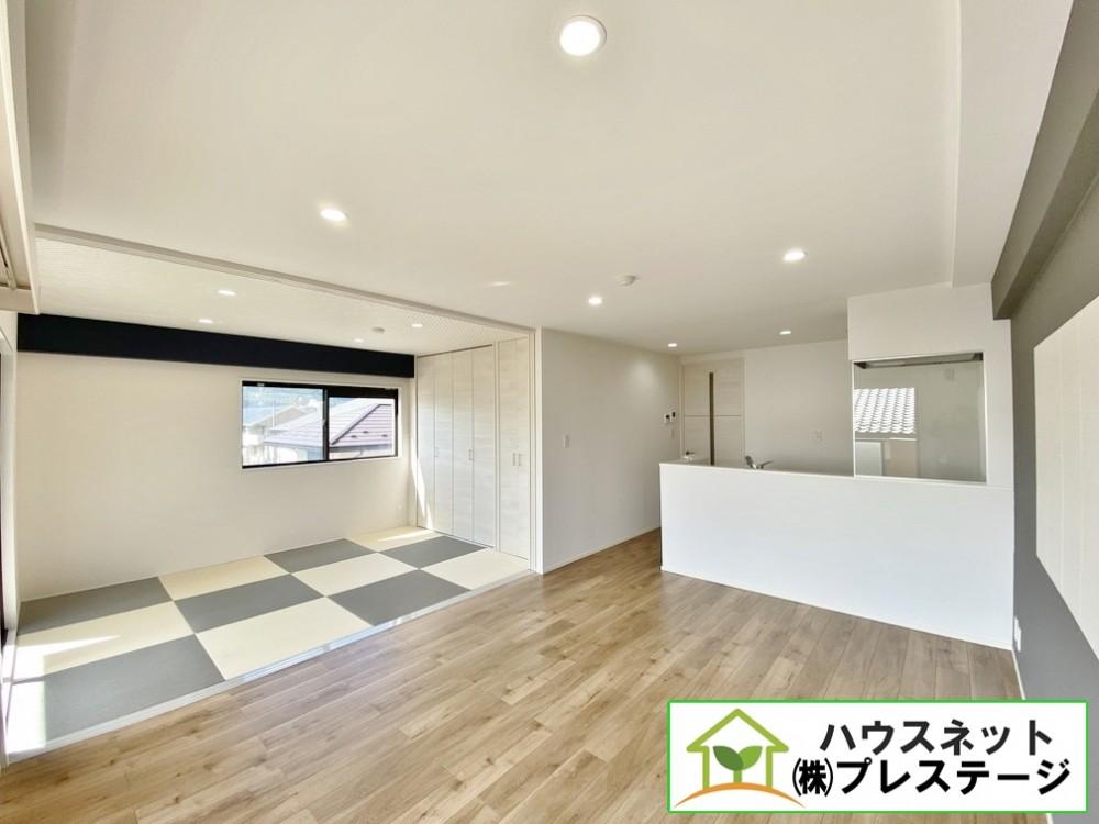 フルリフォームマンション【ネオハイツ福島東】   ☆OPEN HOUSE☆